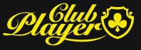 Club Player Casino - US Players Accepted!
